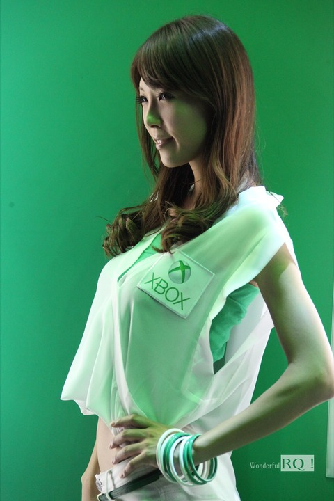 wrq20131109-30 (6)