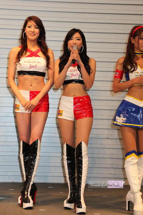 wrq20160713-30 (2)
