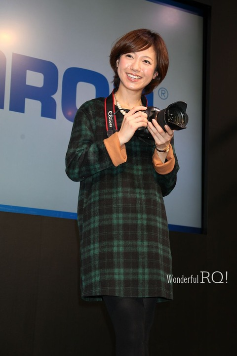 wrq20140526-30 (4)