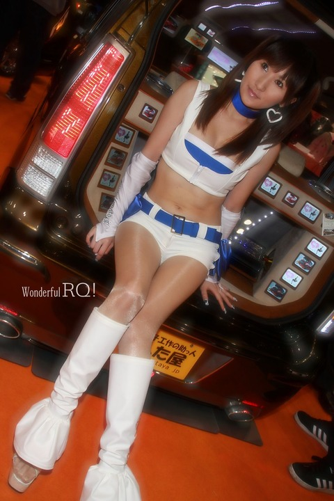 wrq20140728-10 (4)