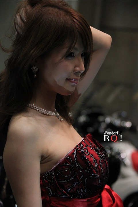 wrq20130728-10 (4)