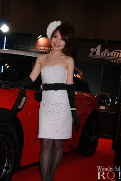 wrq20120716-10 (3)