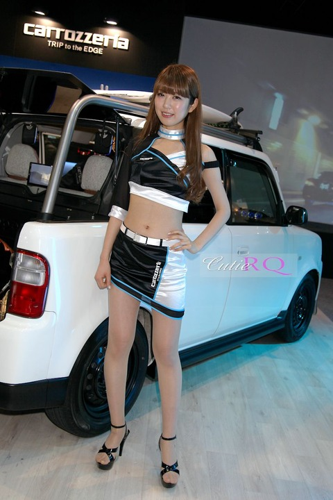 wrq20150629-40 (1)
