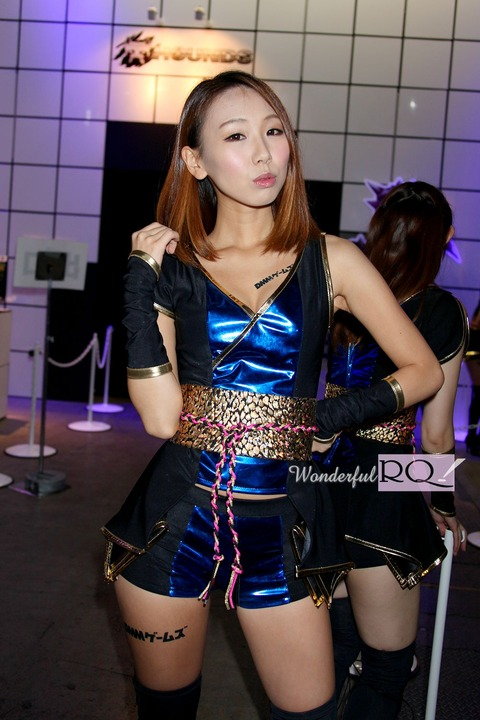 wrq20141008-10 (1)