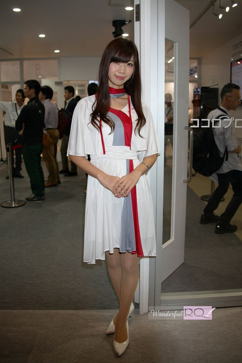 wrq20151017-10 (1)