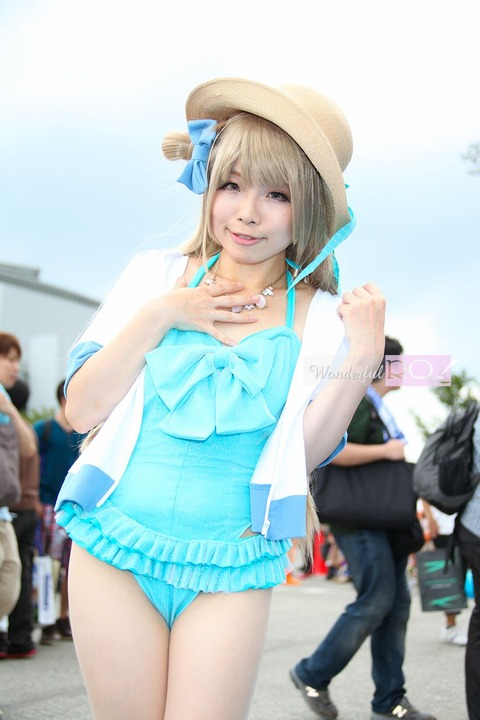 wrq20150829-30 (2)