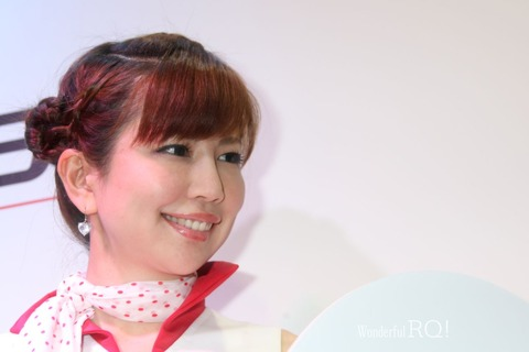 wrq20140630-10 (1)