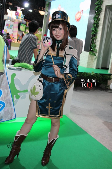 wrq20121129-10 (1)