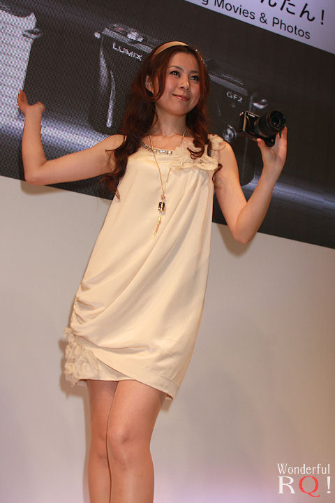 wrq20120617-10 (8)
