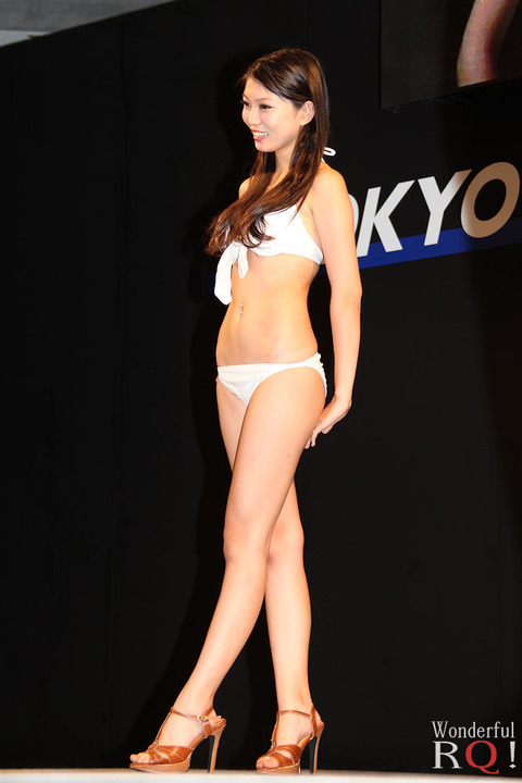 wrq20120903-10 (6)