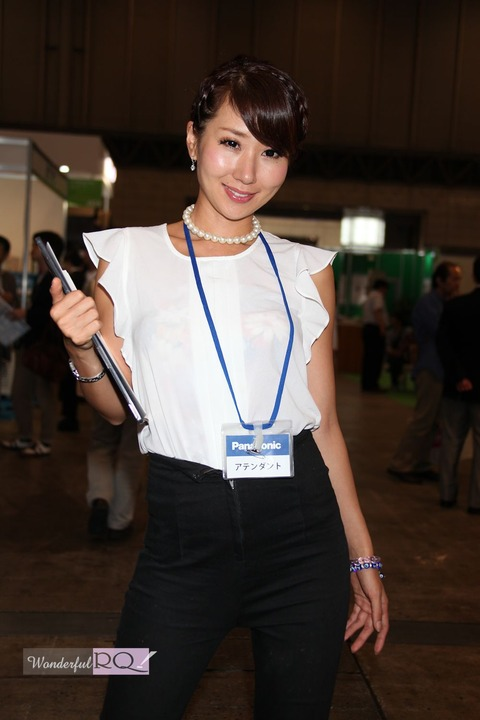 wrq20141018-60 (2)