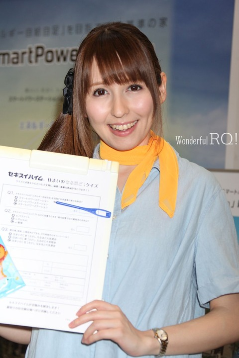 wrq20140603-10 (3)