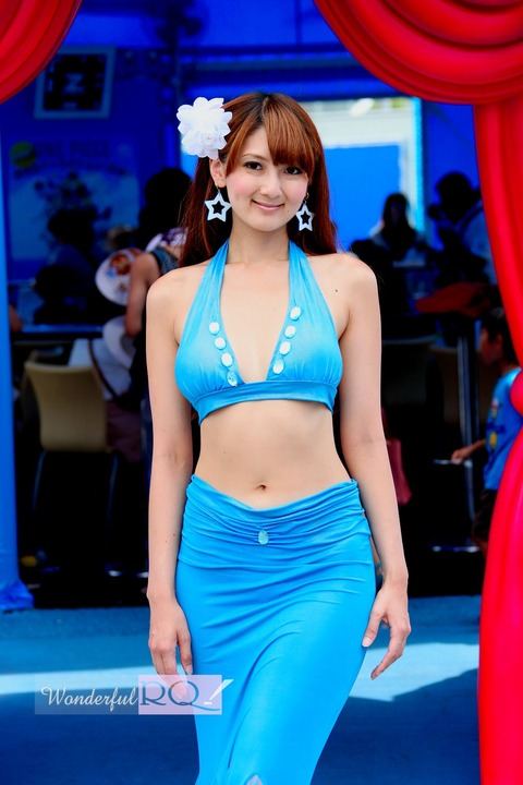 wrq20140906-10 (5)