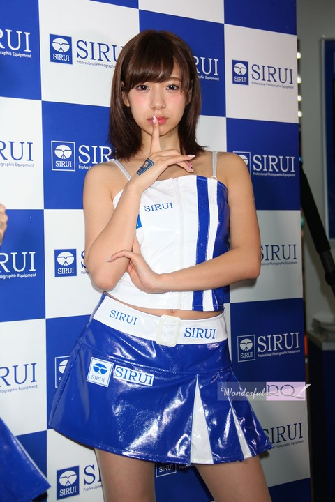 wrq20160305-100 (9)