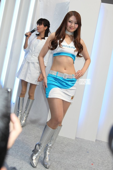 wrq20140131-20 (2)