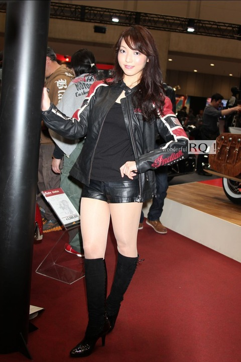 wrq20140329-10 (25)