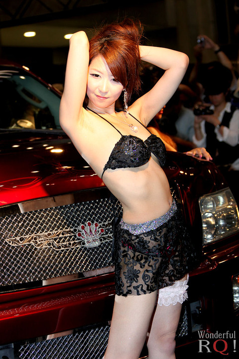 wrq20120819-10 (1)