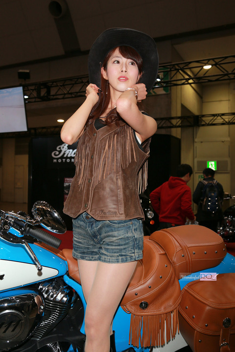 wrq20180327-20 (3)