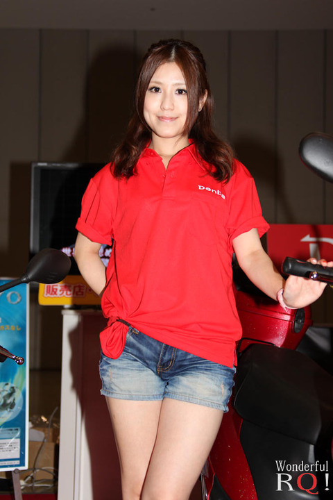 wrq20120831-10 (2)