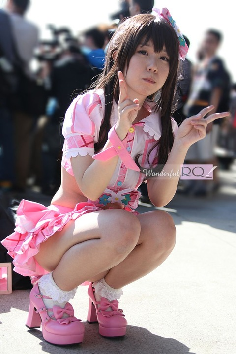 wrq20150519-30 (12)