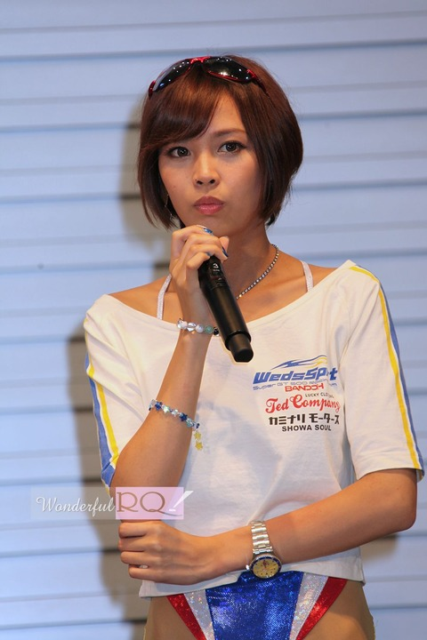 wrq20140830-10 (2)