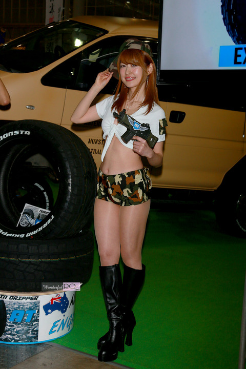 wrq20180614-30 (3)