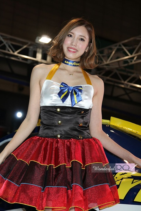 wrq20150324-40 (3)