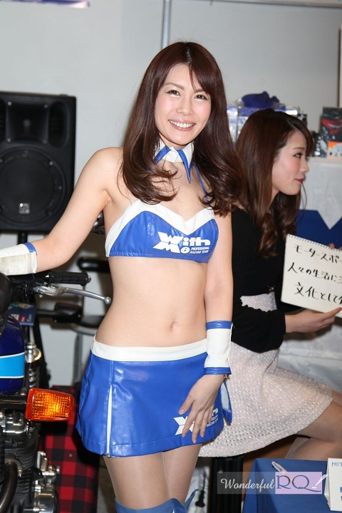 wrq20150524-20 (1)