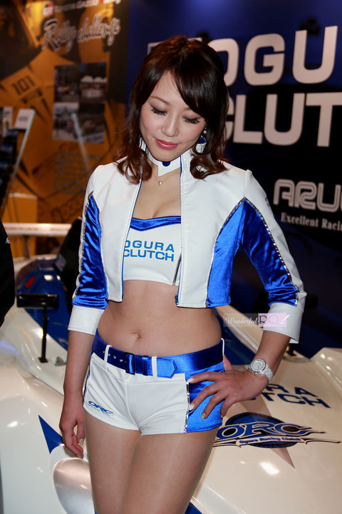 wrq20170123-30 (1)