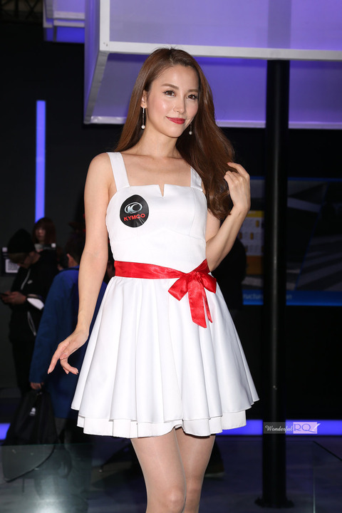 wrq20190330-30 (5)