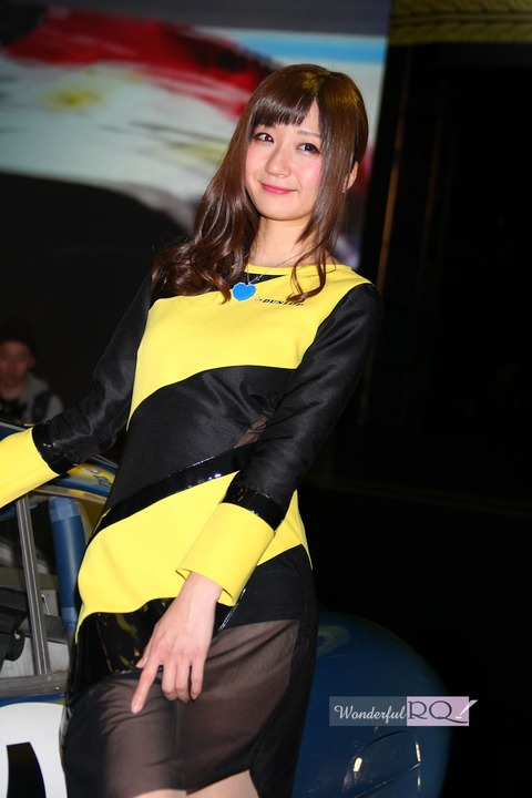 wrq20160226-20 (1)