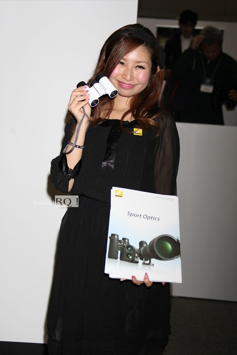 wrq20140228-10 (2)