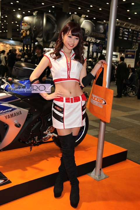 wrq20150402-30 (1)
