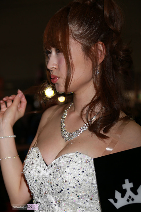 wrq20140323-10 (8)