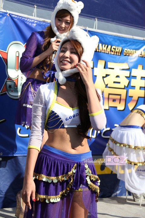 wrq20141030-30 (1)