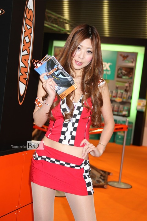wrq20140404-10 (2)
