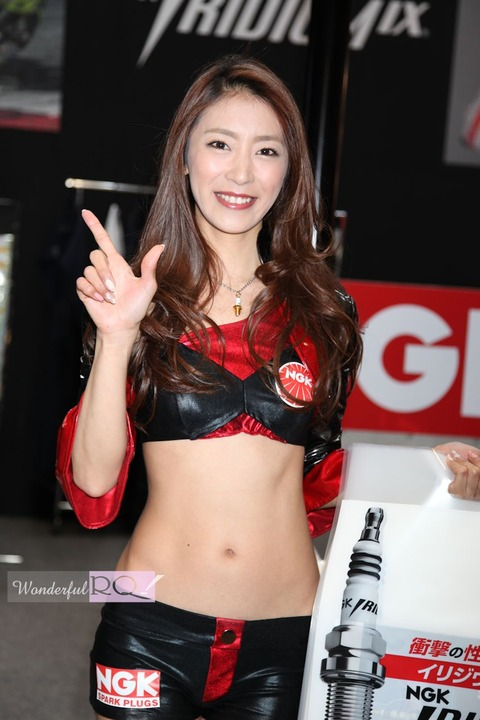 wrq20150407-30 (1)