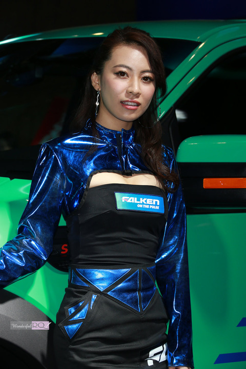 wrq20180524-30 (4)