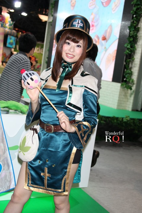 wrq20121129-10 (2)