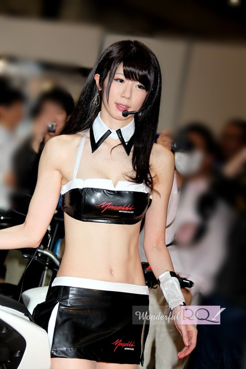 wrq20140919-10 (6)