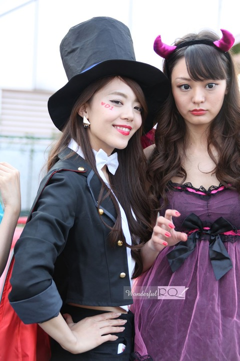 wrq20141026-20 (3)