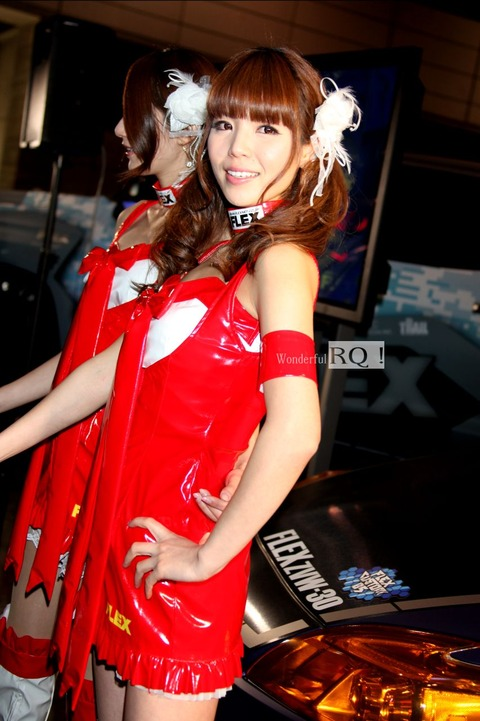 wrq20140327-20 (2)