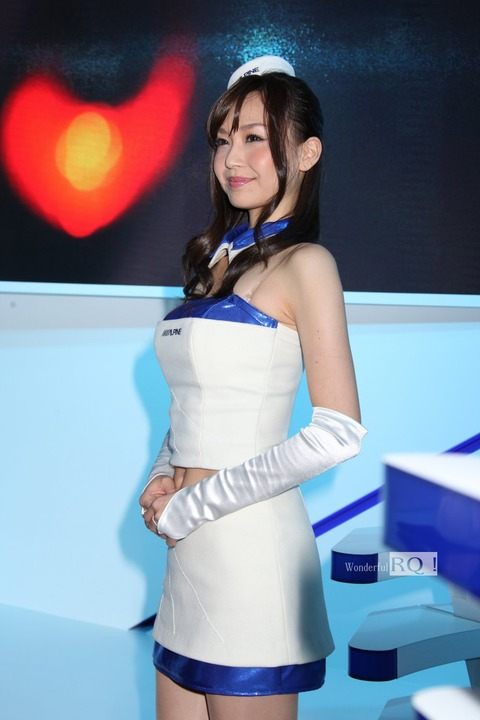 wrq20131208-40 (3)