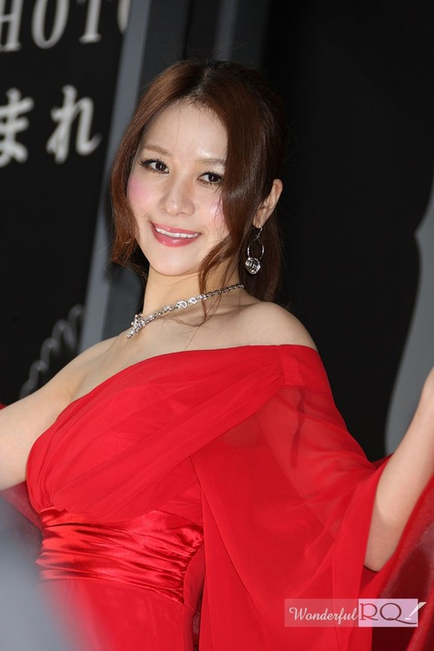 wrq20150218-10 (8)