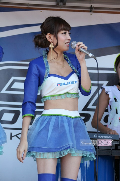 wrq20141025-20 (1)