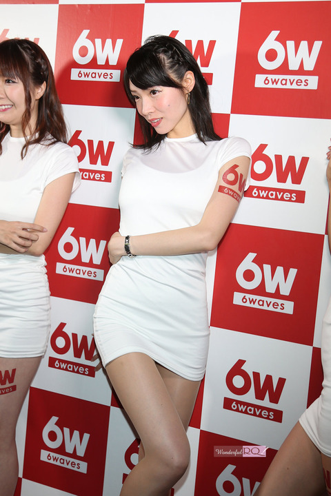 wrq20191017-20 (5)