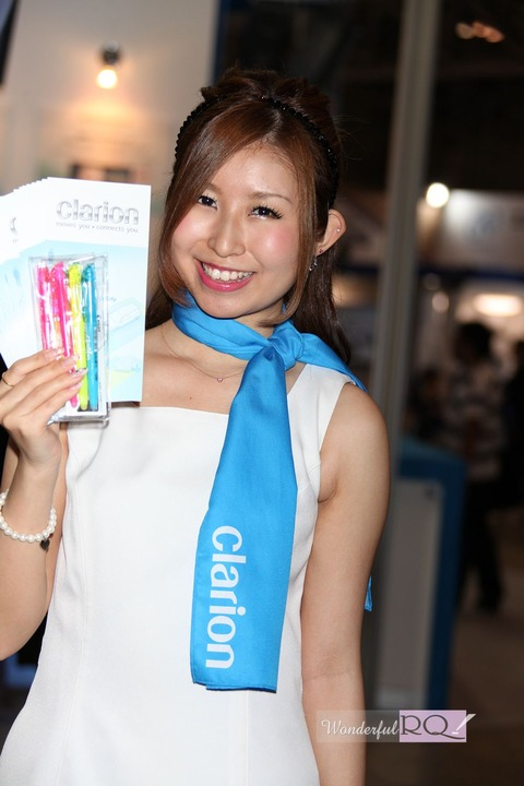 wrq20141015-20 (3)