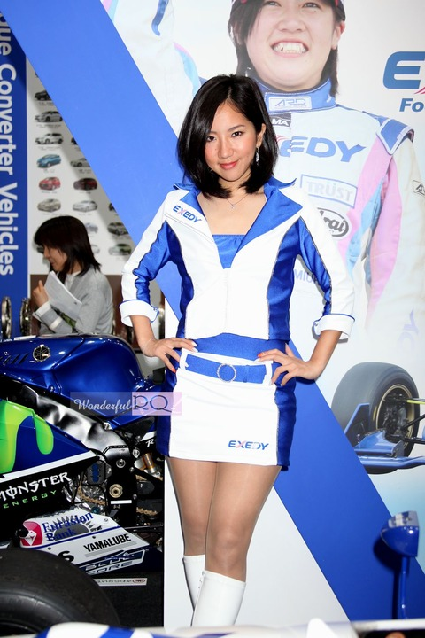 wrq20151109-30 (1)