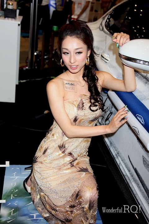wrq20140603-20 (8)