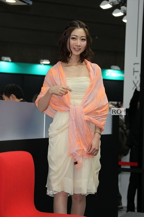 wrq20140310-10 (3)